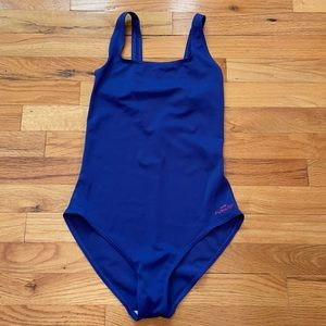 Decathlon Nabaiji Swimsuit.
